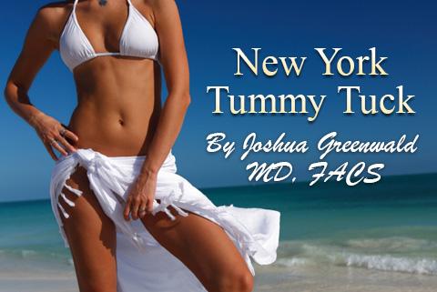 Tummy Tuck Surgeon – Westchester, NY   Dr  Greenwald